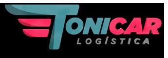 Tonicar Logística